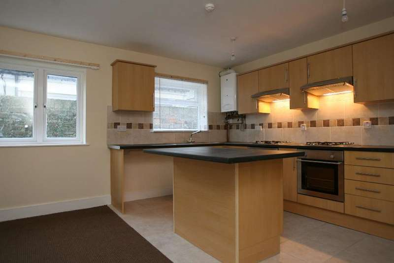 7 Bedrooms House Share for rent in Cathays, Cardiff