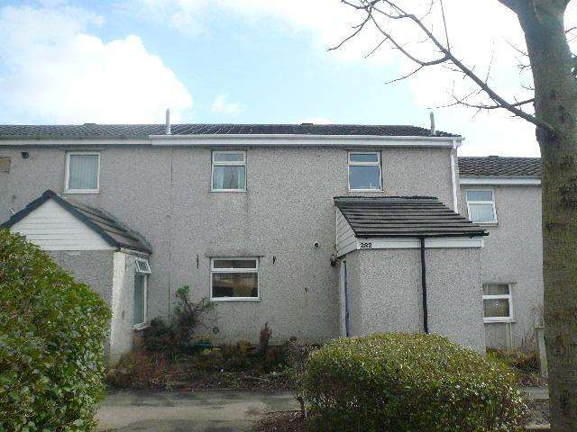 3 Bedrooms House for sale in The Glen, Palacefields, Runcorn
