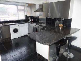 2 Bedrooms Maisonette Flat for sale in Hoades Wood Road, Sturry, Canterbury, Kent