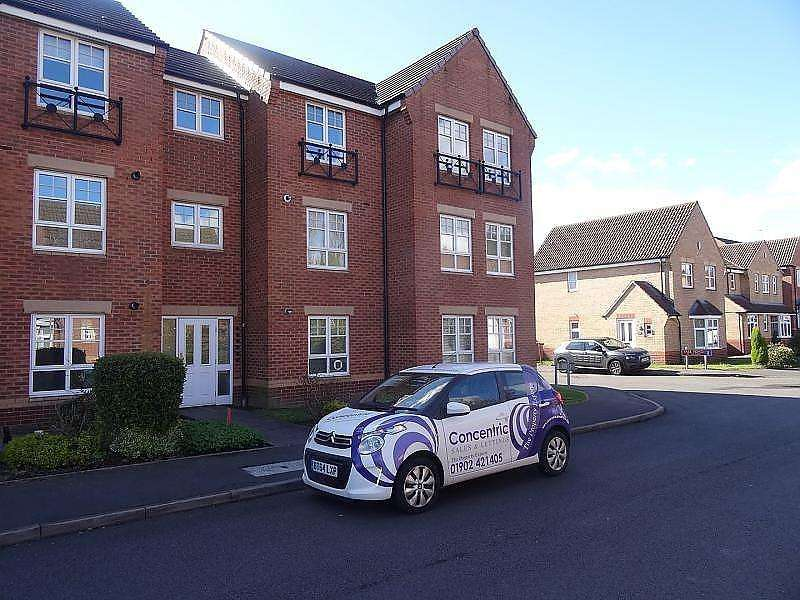 2 Bedrooms House for sale in Yale Road, Willenhall