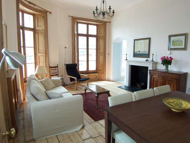 2 Bedrooms Apartment Flat for sale in Lupus Street, London SW1V