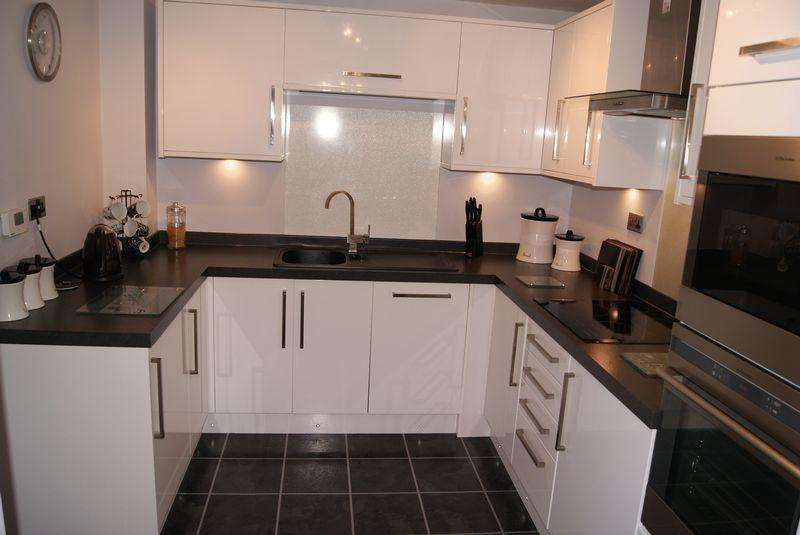 3 Bedrooms House for sale in Burradon Road, Burradon, Cramlington