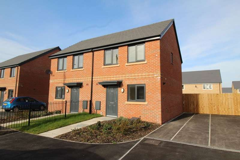 2 Bedrooms Property for sale in Princess Drive, Liverpool, L14