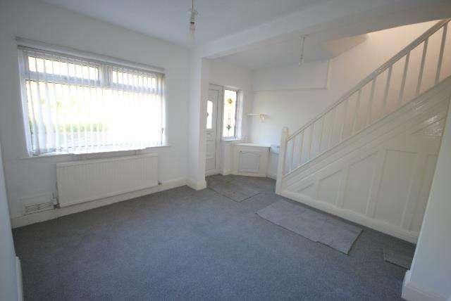 3 Bedrooms Property for sale in Freckleton Street, Swinley