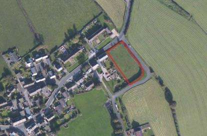 Land Commercial for sale in Wennington Road, Wray, Lancaster, LA2