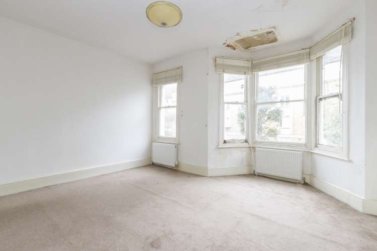 3 Bedrooms House for sale in Avonley Road New Cross SE14