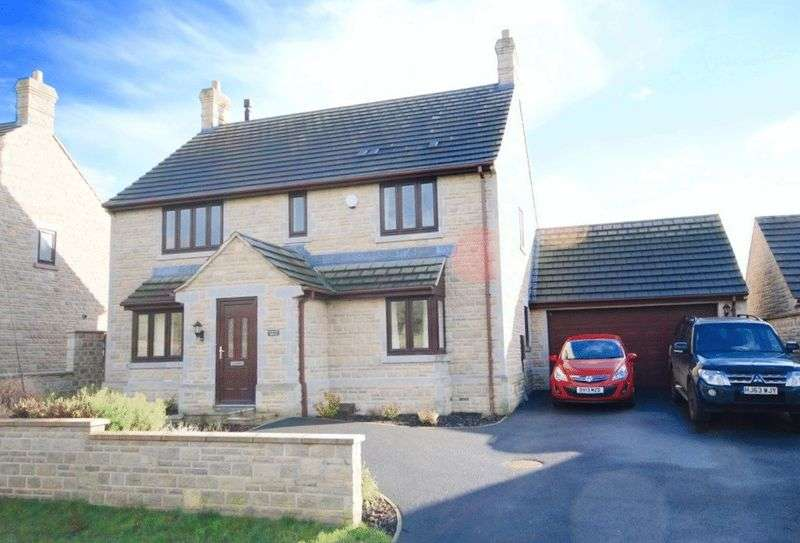 5 Bedrooms House for sale in Ham Street, Baltonsborough