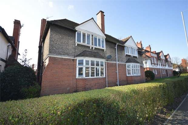 4 Bedrooms Semi Detached House for sale in New Chester Road, Port Sunlight, Merseyside