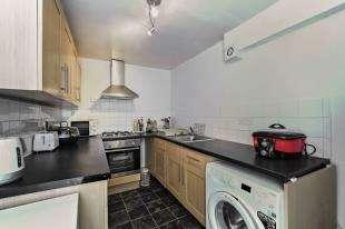 1 Bedroom Flat for sale in High Street, Thornton Heath