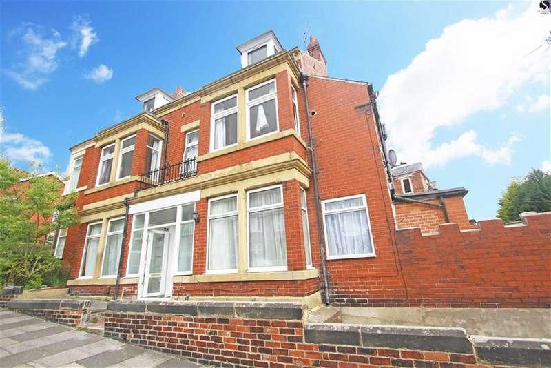 5 Bedrooms Property for rent in Northumberland Gardens, Jesmond, Newcastle Upon Tyne