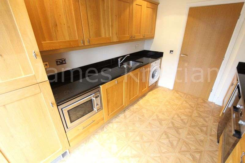 4 Bedrooms Terraced House for sale in Holly Mews, Liverpool