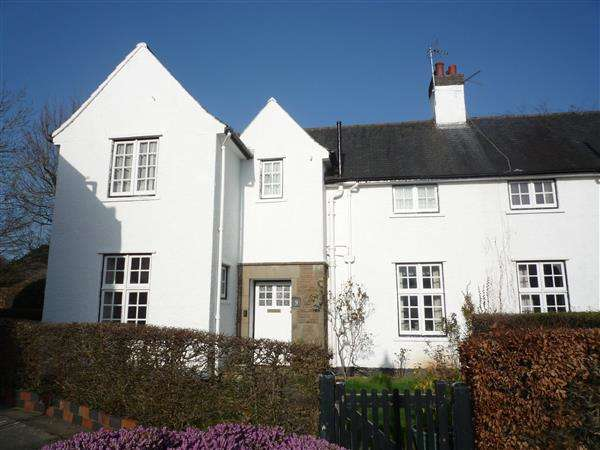 3 Bedrooms House for sale in Groes, Rhiwbina, Cardiff