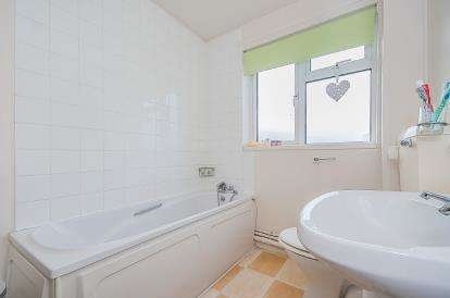 1 Bedroom Flat for sale in Mountbatten Way, Peterborough, Cambridgeshire, .