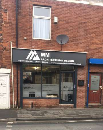 Commercial Property for sale in Ribbleton Lane Ribbleton Lane, Preston, PR1