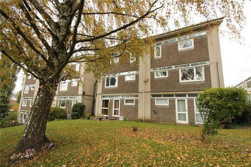 2 Bedrooms House for sale in Chatsworth Grove, Harrogate, North Yorkshire