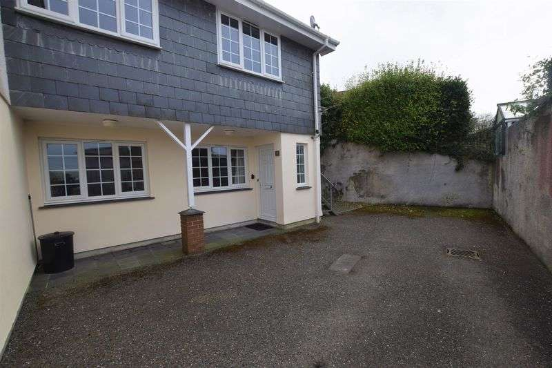 1 Bedroom Flat for sale in Bounsalls Lane, Launceston