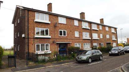 1 Bedroom Maisonette Flat for sale in Southsea, Hampshire, United Kingdom