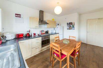 2 Bedrooms Flat for sale in Islands, 312 Liverpool Road, Manchester, Greater Manchester