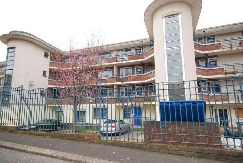 3 Bedrooms Apartment Flat for sale in Bodlewell House, Sunderland City Centre