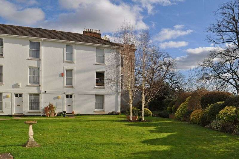 3 Bedrooms House for sale in St Leonards