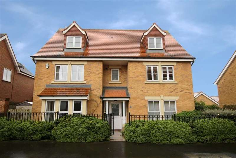 7 Bedrooms Detached House for sale in Barmoor Drive, Newcastle Upon Tyne, NE3