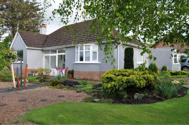 4 Bedrooms Chalet House for sale in Allenstyle Road