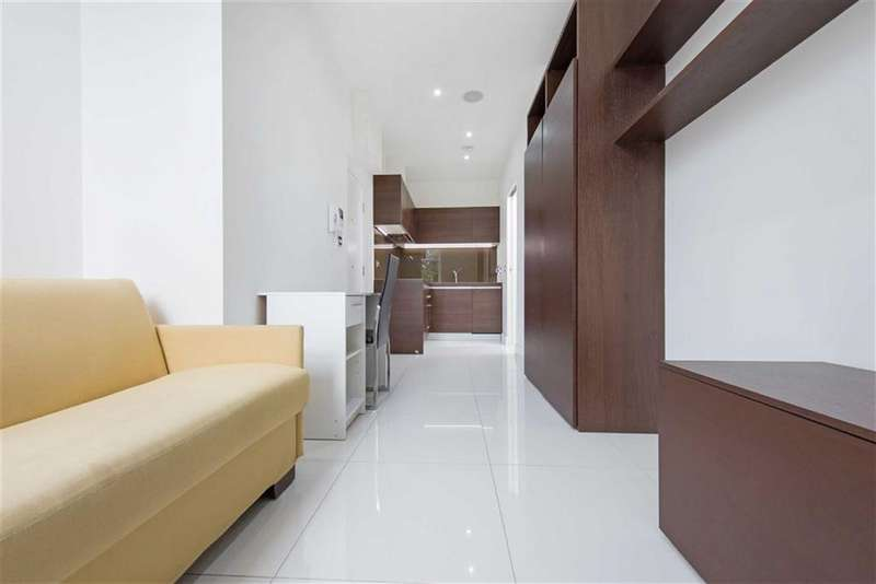 Property for sale in Albany House, Bloomsbury, London, WC1H