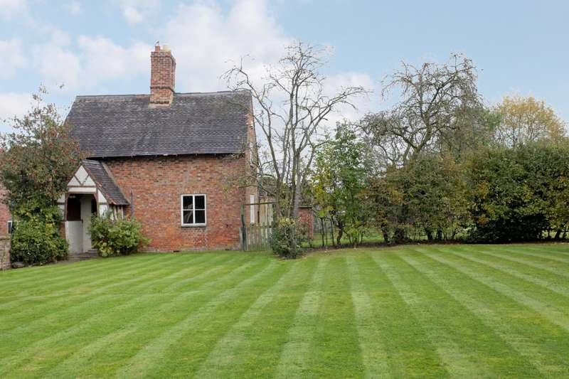 4 Bedrooms House for sale in 4 bedroom House Detached in Huxley