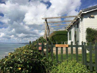 1 Bedroom Bungalow for sale in Millbrook, Torpoint, Cornwall