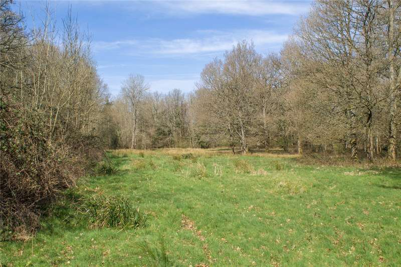 Land Commercial for sale in Turners Hill Road, East Grinstead