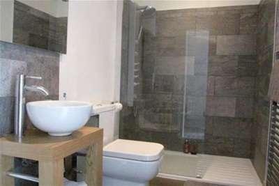 3 Bedrooms Flat for rent in Lavender Gardens, West Jesmond