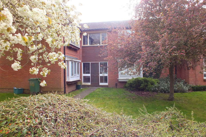 Flat for sale in Fairview/Town Centre