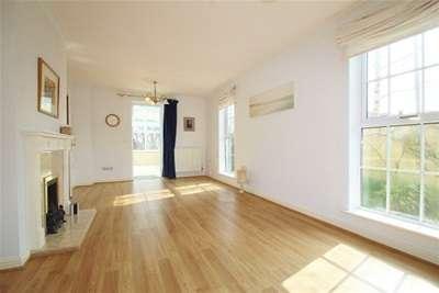 3 Bedrooms House for rent in Burlington Road, Portishead