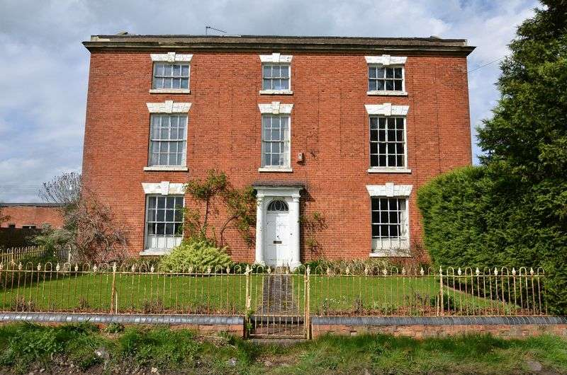 7 Bedrooms Detached House for sale in Lower Broadheath, Worcestershire