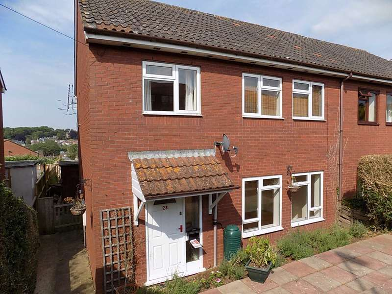 4 Bedrooms House for sale in Furland Road, Crewkerne