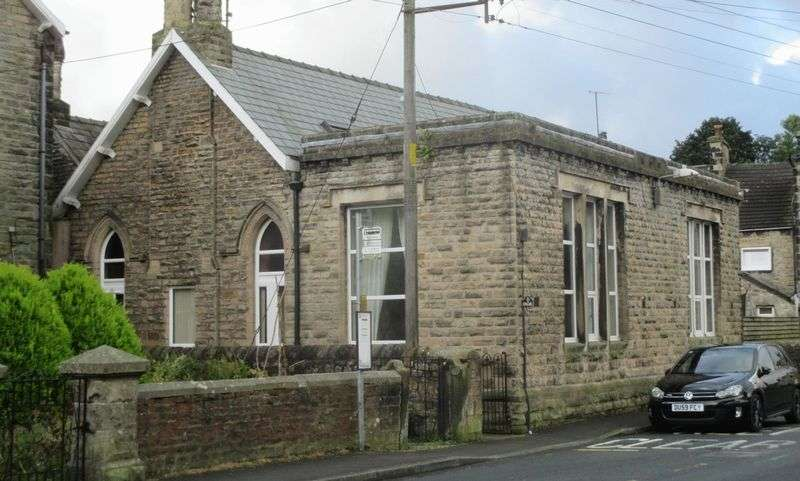Property for sale in Main Street, Lancaster