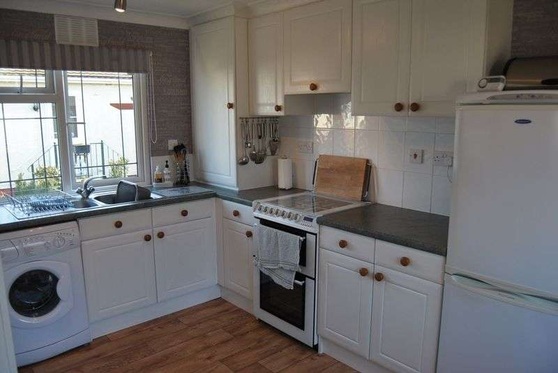 2 Bedrooms Property for sale in New Road, Scunthorpe
