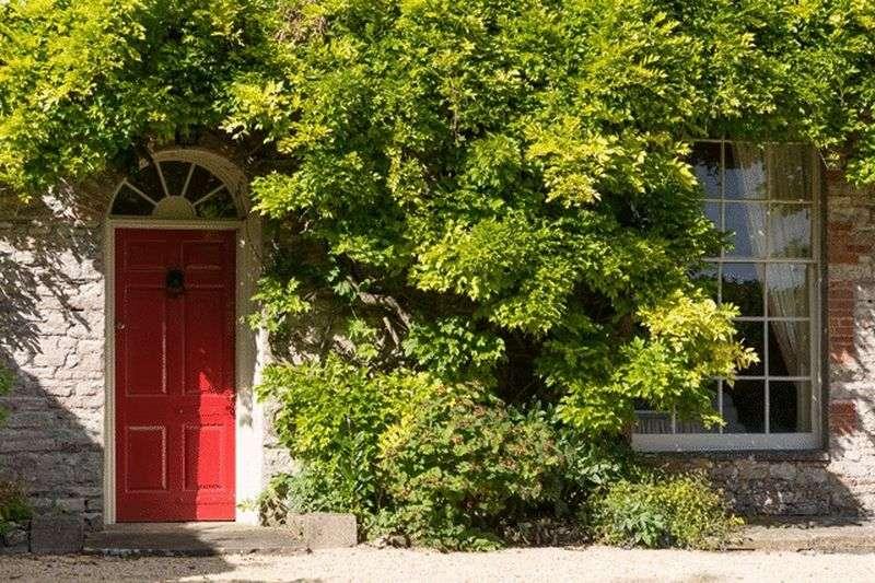 6 Bedrooms Property for sale in Hinton Blewett, Somerset