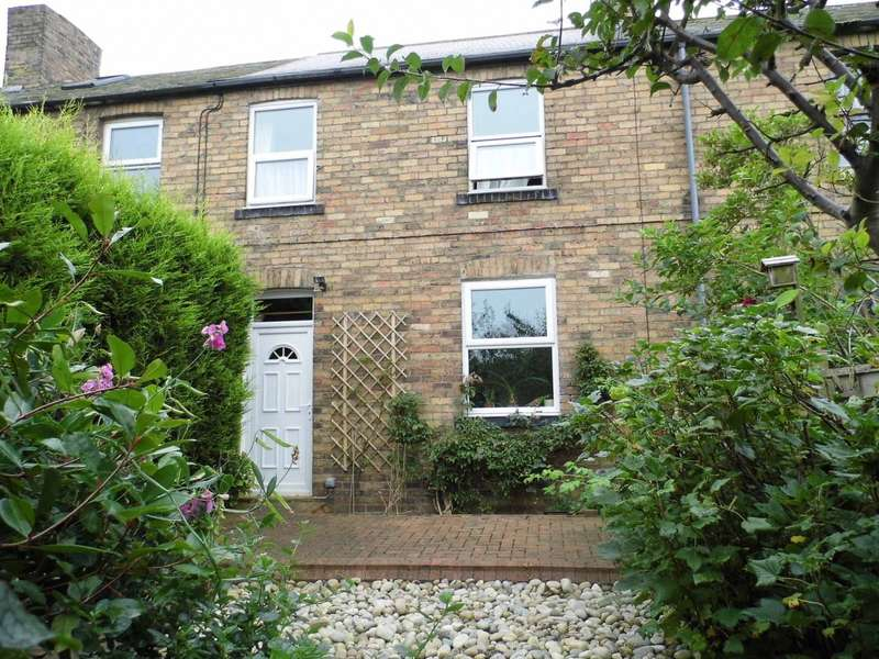 3 Bedrooms House for sale in Grangewood Terrace, Stobswood, Morpeth