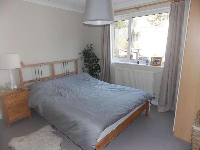 3 Bedrooms Detached Bungalow for sale in Saltdean