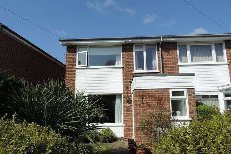 3 Bedrooms Terraced House for sale in Bearwood Close, Potters Bar