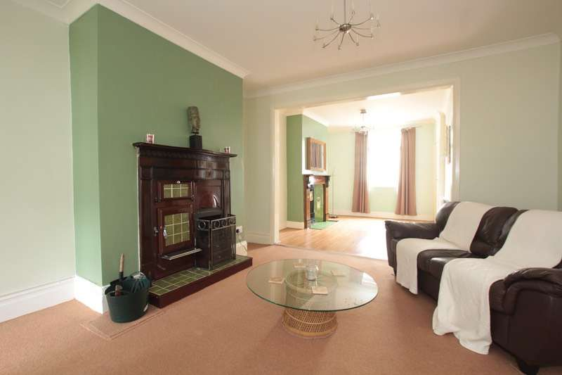 2 Bedrooms Terraced House for sale in Wharton street, North Skelton, North Yorkshire, TS12