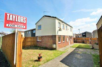 4 Bedrooms Link Detached House for sale in Twenty Acres Road, Westbury On Trym, Bristol
