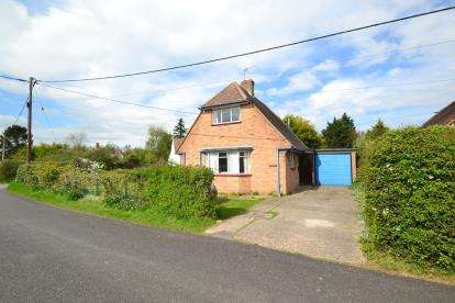 House for sale in Great Waltham, Chelmsford, Essex