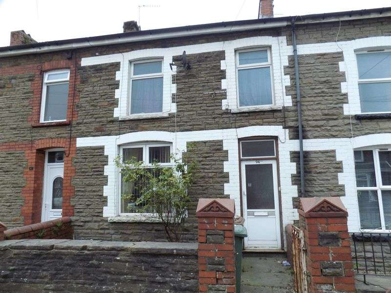 3 Bedrooms Terraced House for sale in Shingrig Road, Nelson