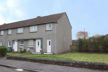 3 Bedrooms Semi Detached House for sale in Newfield Drive, Dundonald