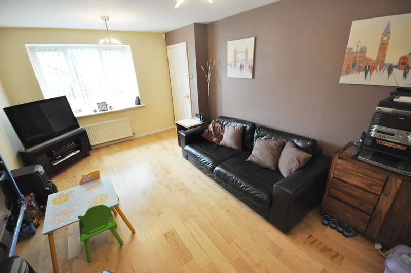 4 Bedrooms Detached House for sale in Milking Lane, Lower Darwen