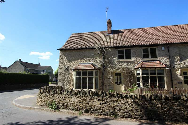 2 Bedrooms House for sale in Seagry Road, Sutton Benger, Chippenham