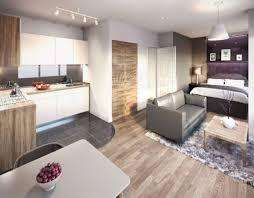 2 Bedrooms Property for sale in Apartment 12-06. Prime Waterfront Apartments, Liverpool, L2 2BX