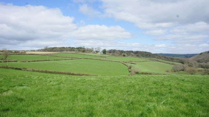 Property for sale in Land at Rezare, Launceston